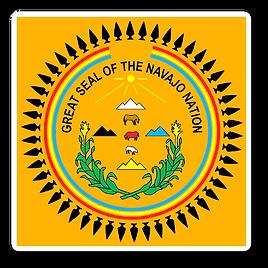 navajo seal.png