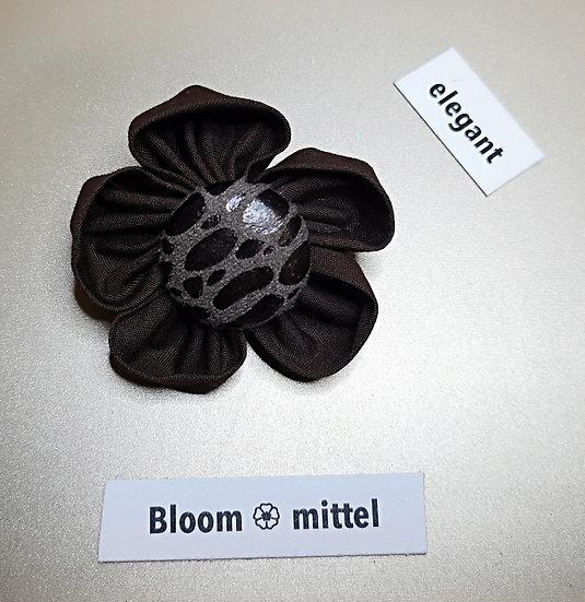 Broschen Bloom  Mittel Elegant * NEU *
