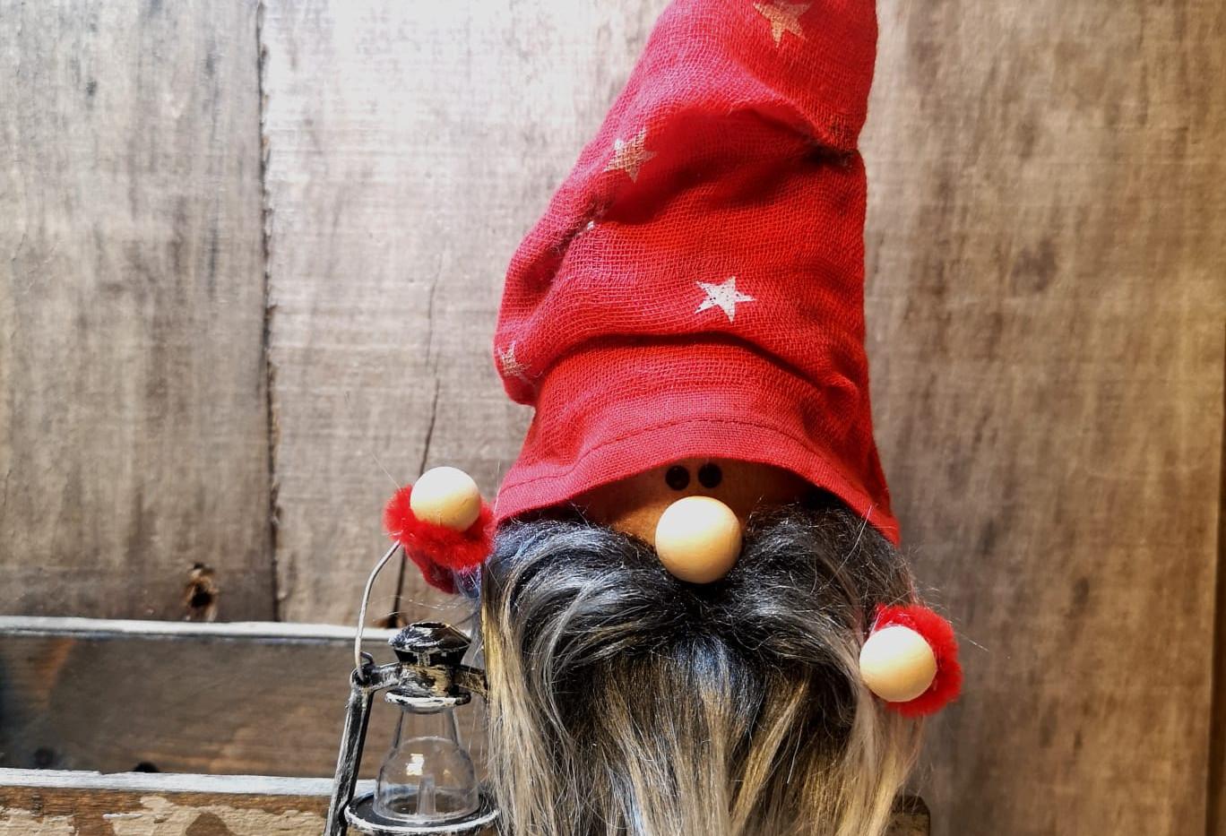 © Skullitas.com - Steffhomemade Skullitas Shop | fashion for cool chicas and friends by Stephanie Salzmann
