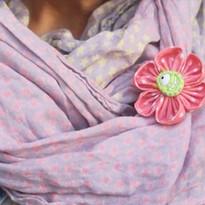 Broschen by  © Skullitas.com