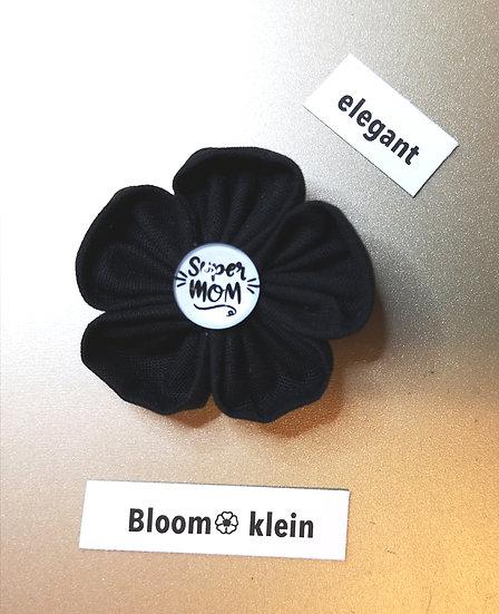 Broschen Bloom Klein Elegant