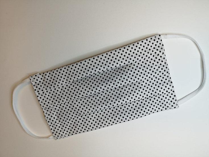 Skullitas Mundschutz für Damen