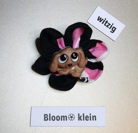 Broschen Bloom Klein Witzig * NEU *
