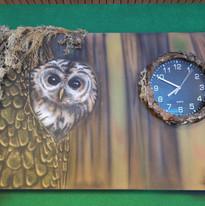 Wichtel Figuren Kreativ Raum - Skullitas.com Handmade Shop