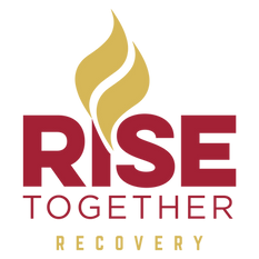 Rise-Together-White.png