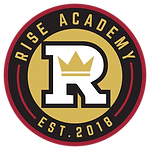 Rise-Academy-Red.png