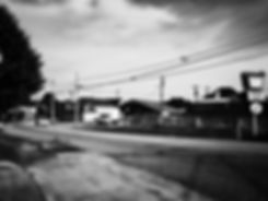 FullSizeRender-3_edited_edited.jpg