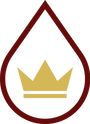 ab_RiseChurch_Icon_C.png