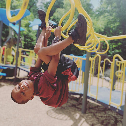 Canard Playground.jpg