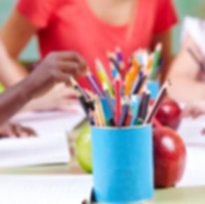 kindergarten crayons.jpg