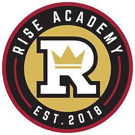 Rise Academy Logo.jpg