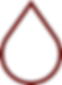 ab_RiseChurch_BloodDrop_C.png