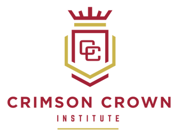 Crimson-Crown-White.png