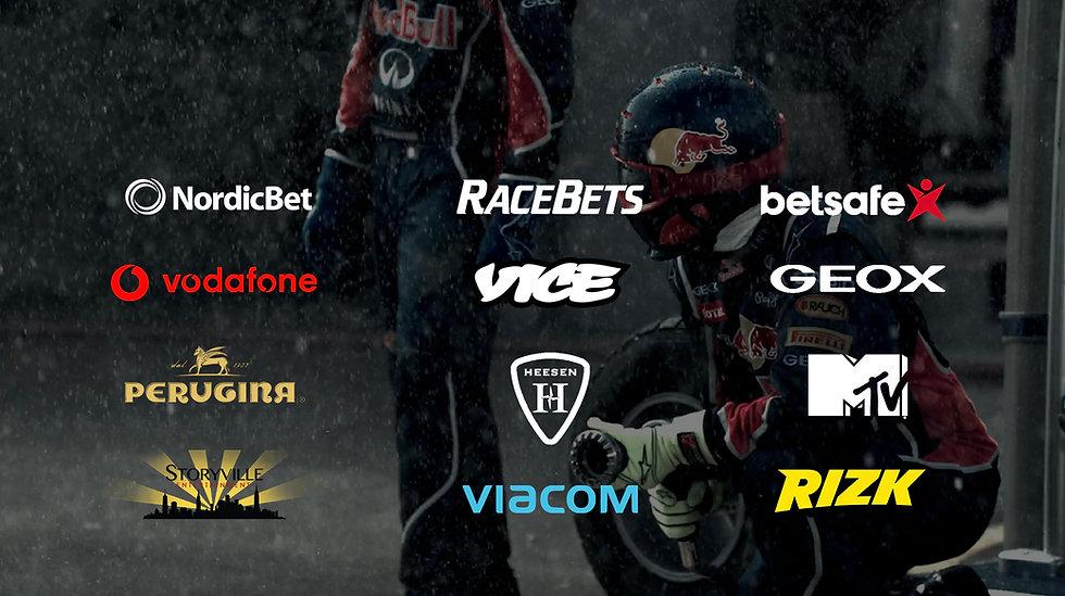 Formula 1 Picture 4.jpg