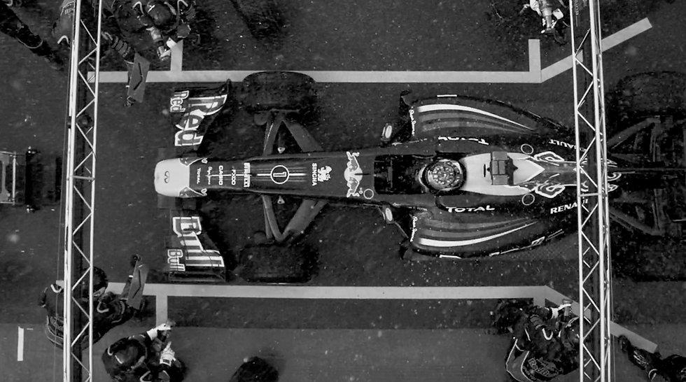 Redbull racing_edited.jpg