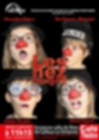 Afiche les nez rouges-01.jpg
