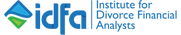 IDFA_Logo@2x.png
