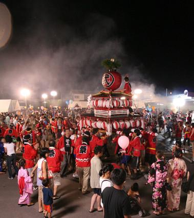 2007.8.12夏祭り.jpg