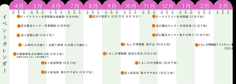 ibennto カレンダー.png