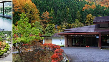 武石地域の「県民支えあい家族宿泊割」対象施設をご紹介します!