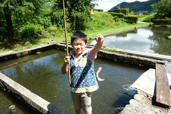 釣り.jpg
