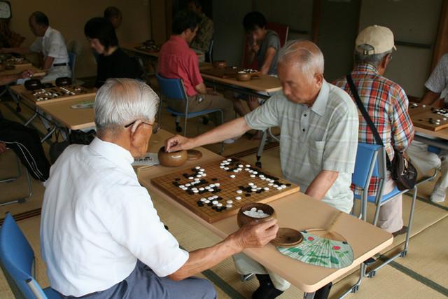 2010.8.15囲碁大会 019.jpg