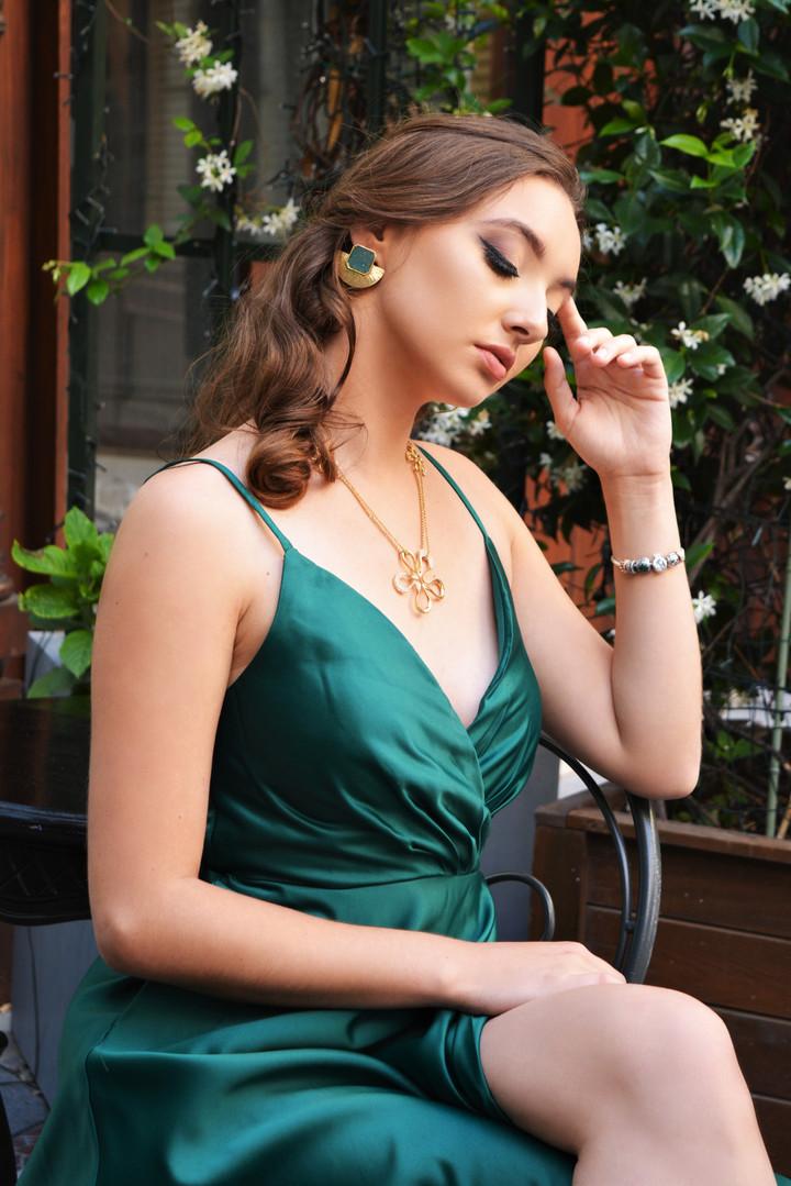 mode-bijoux.jpg