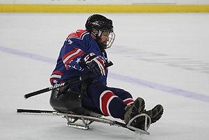 Vets Sled Hockey - cropped_tcm18-265101.jpg