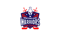 New England Warriors Logo-New hi-res.png