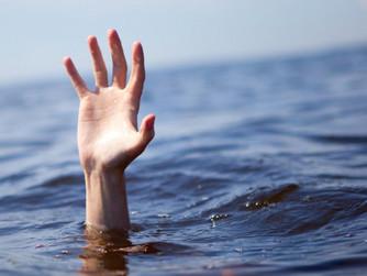 Правила безопасности на воде летом!