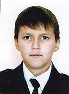 Протопопов Эдуард Александрович, председатель ВОСВОД Волгоградской области