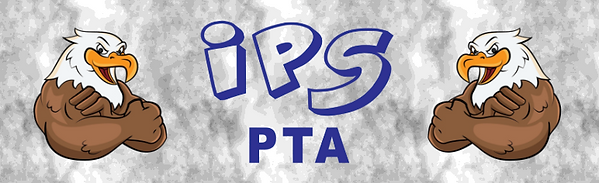 ips PTA Logo.PNG