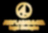 aviv lazar gold logo png_4x.png
