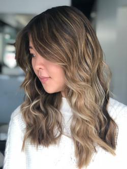 brunettebalayage8