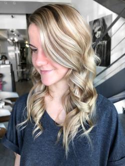 blondebalayage4