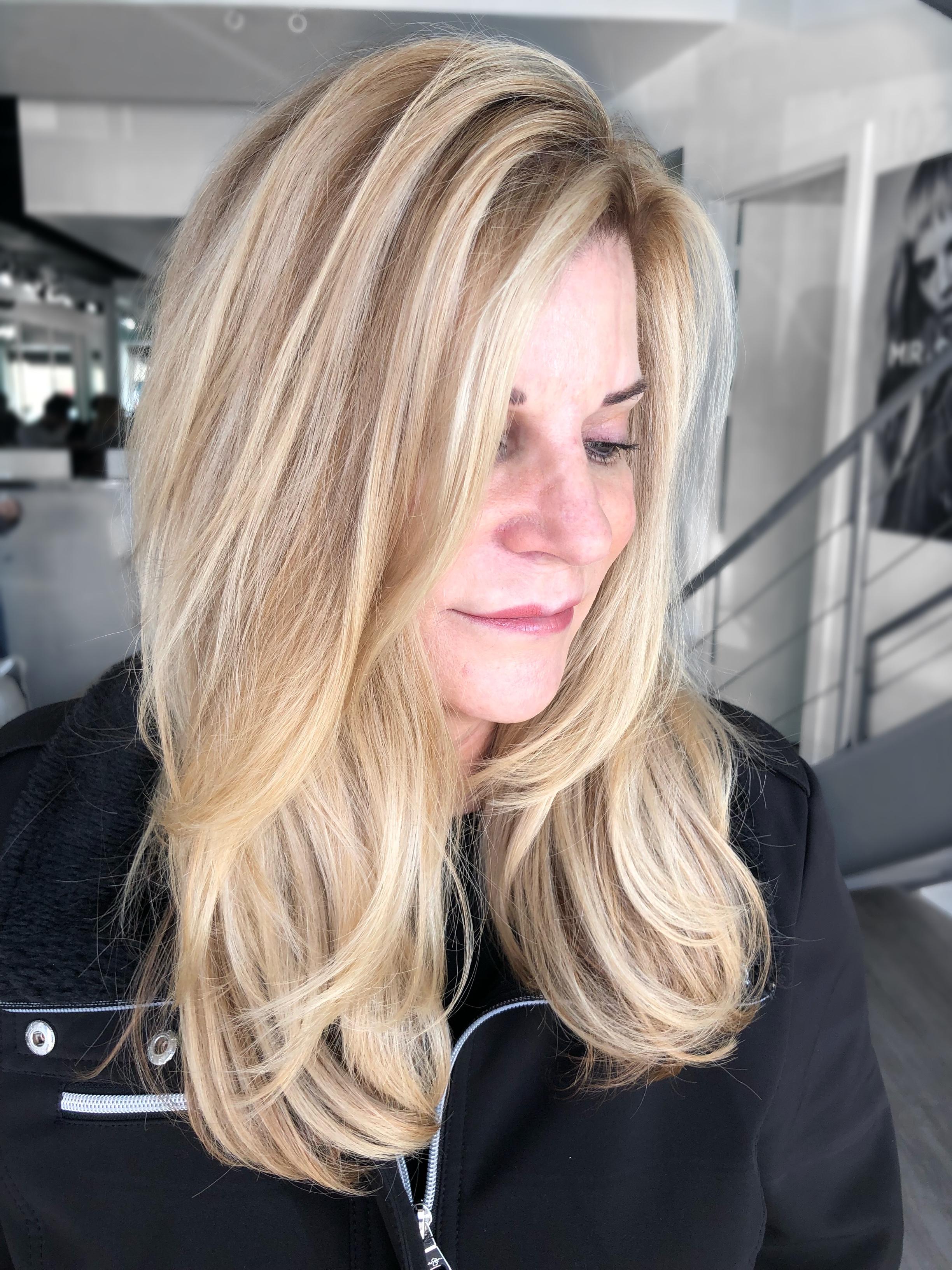 blondebalayage5