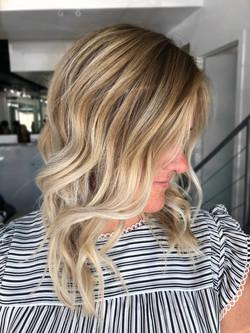 blondebalayage6