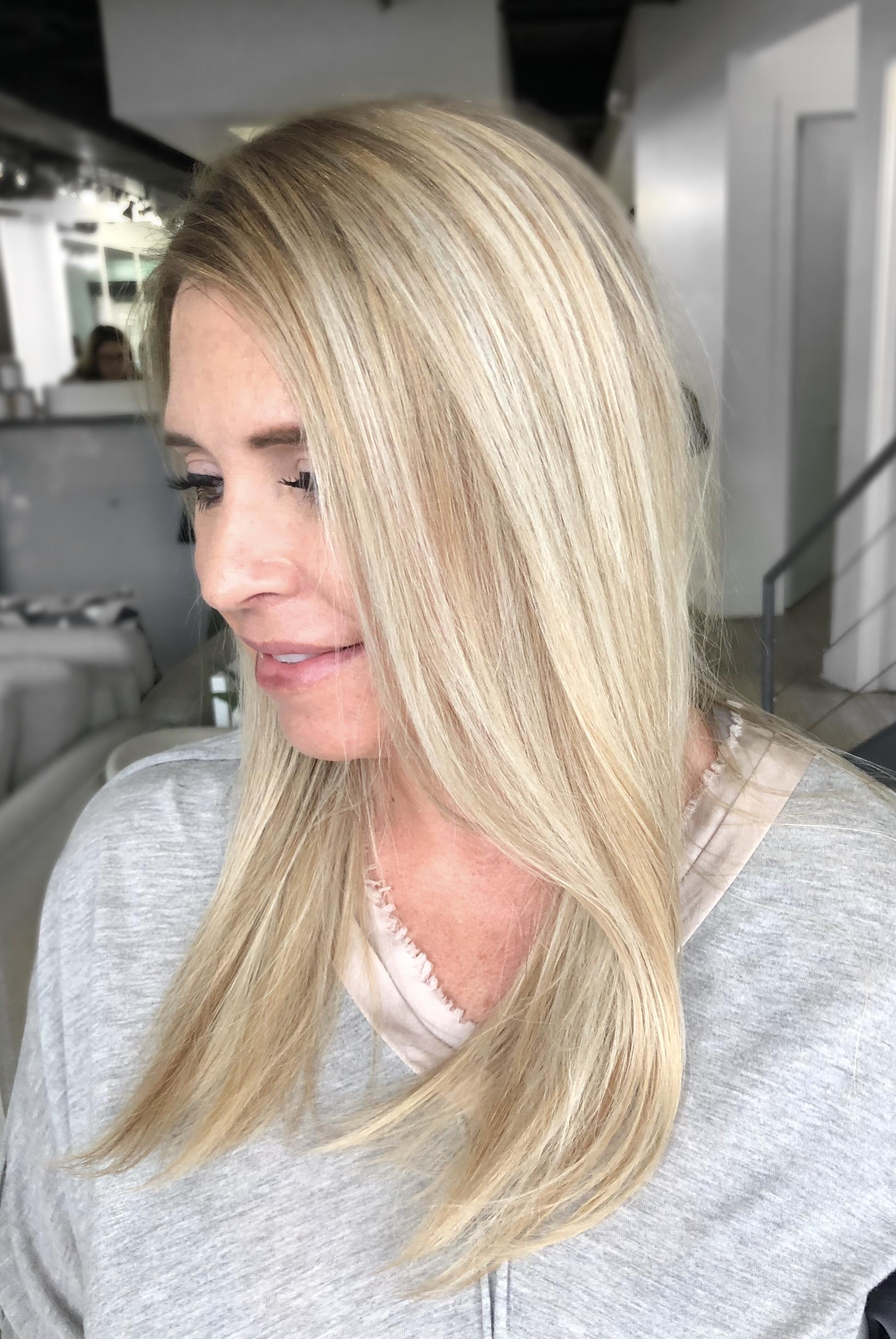 blondebalayage1