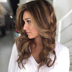 brunettebalayage1