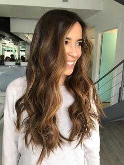 brunettebalayage10