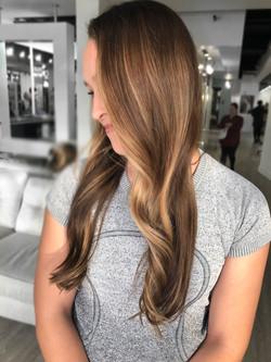 brunettebalayage2