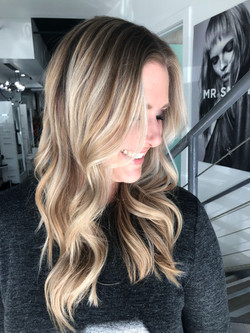 blondebalayage10