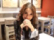thumbnail_IMG-20170412-WA0003.jpg