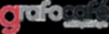 Logo Grafocafe_edited_edited.png