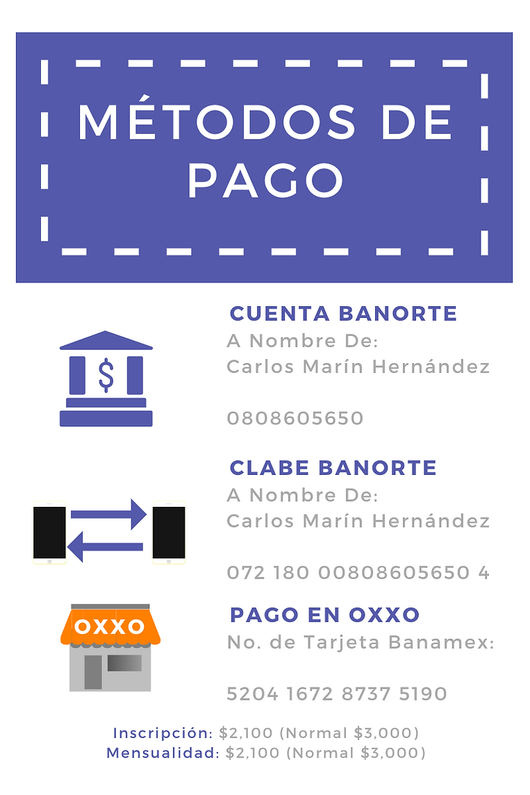 Requisitos_y_Métodos_de_Pago_con_Costos(