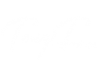 Tony T the producer white.png