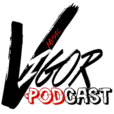 Vigor Music Podcast.png