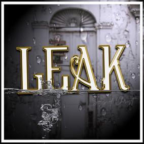 leak.jpg
