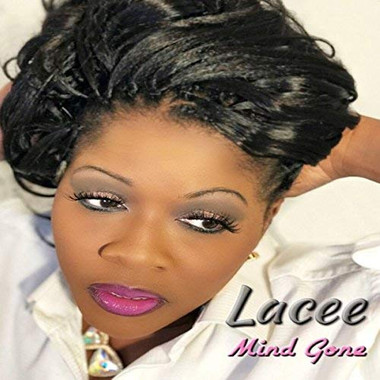 lacee cover.jpg