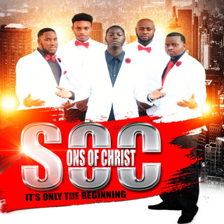 Sons Of Christ